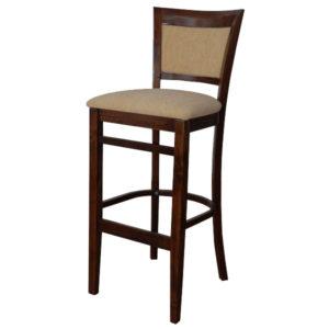 Bar stol Dim