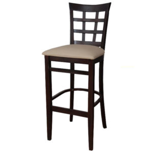 Bar stol Kare