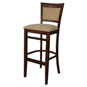 Bar stol Niko