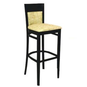 bar stol Korado 01
