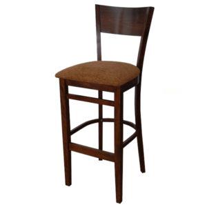 bar stol Natali