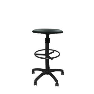 bar stol lift black 600x600