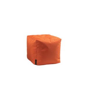 glavna miki oranj