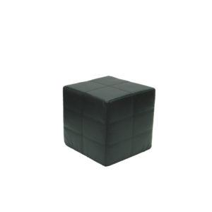 rocky 600x600