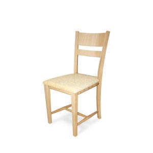 stol Tomi buk