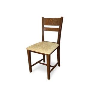 stol Tomi s damaska
