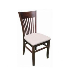 stol Velin