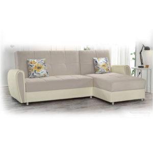 divan Padua 011