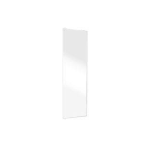 ogledalo za garderob