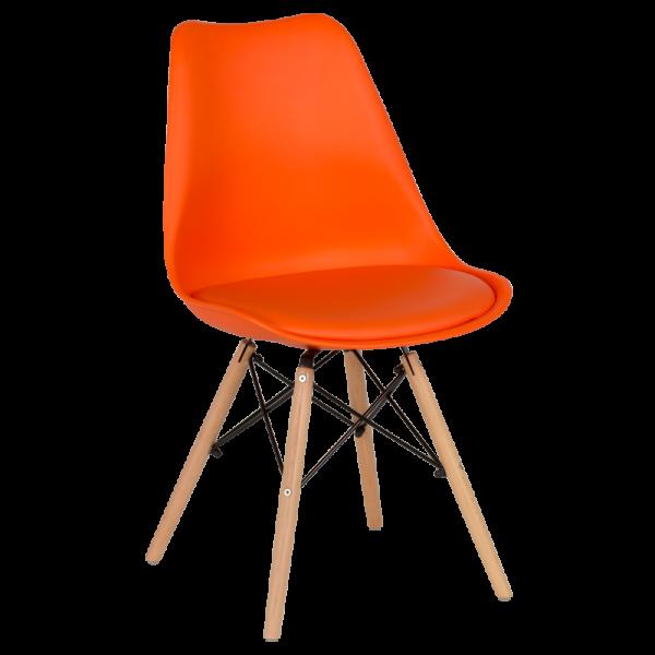 trapezen-stol-carmen-9960-oranjev-1