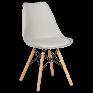 trapezen-stol-carmen-9960-siv-1