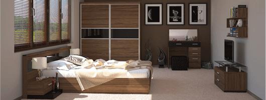 baner-spalni-inhome